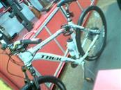TREK Mountain Bicycle MARLIN 6